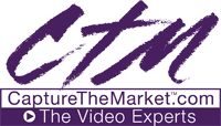 Capture the Market: The Video Experts