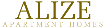 Alize Apartment Homes
