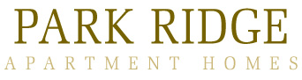 Park Ridge Apartment Homes
