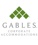 Gables Corporate Accommodations