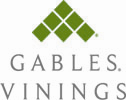 Gables Vinings